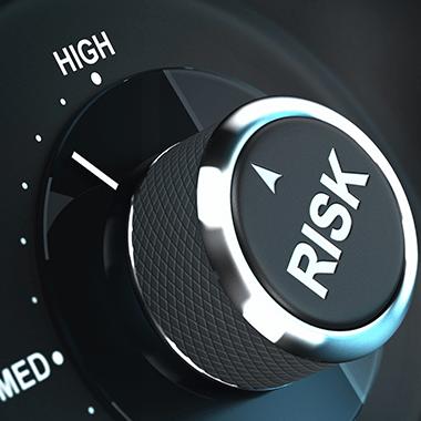 Risiko- og krisestyring